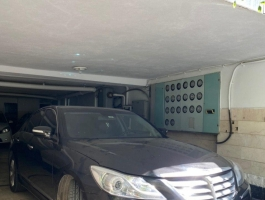 گزارش کارشناسی خودرو هیوندای جنسیس